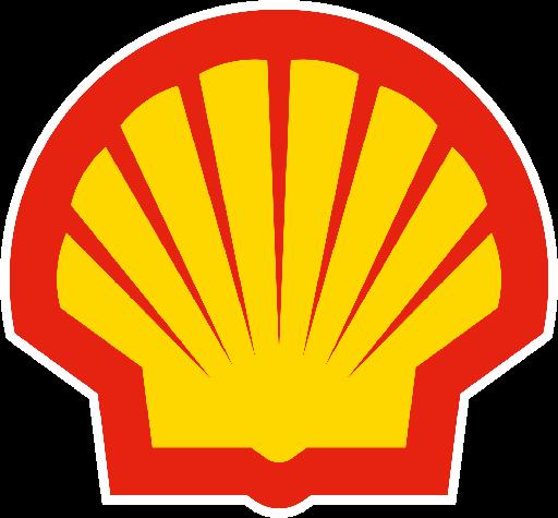 シェル石油ロゴ